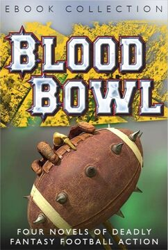 Blood bowl Collection.jpg