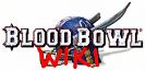 Blood Bowl Wiki