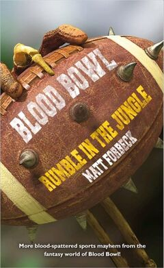 Blood Bowl 4 Forbeck.jpg