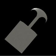 Scissor