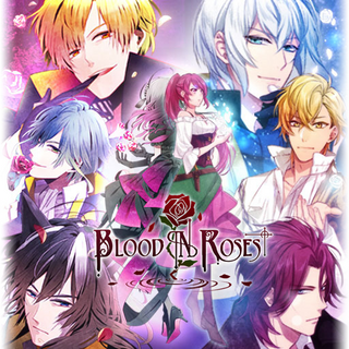 Blood in roses - main view.png