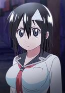 Fuyumi-Yanagi-Tall
