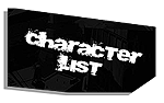 Character button150.png