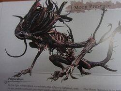 Moon Presence.jpg