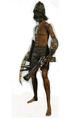 Yahar'gul Nameless Hunter 2