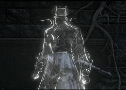 Hunter's Phantom (Cut Content).png