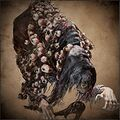 Witch of Hemwick-1-.jpg