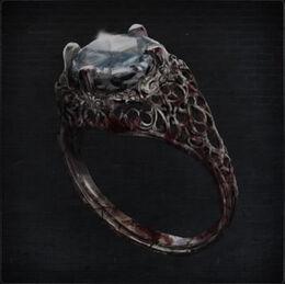 Ring of Bethrodal.jpg