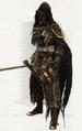 Yahar'gul Nameless Hunter 1