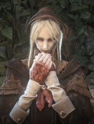 Image-bloodborne-doll-07b