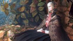 Image-bloodborne-doll-10