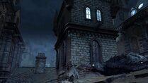 Bloodborne™ 20151014194437