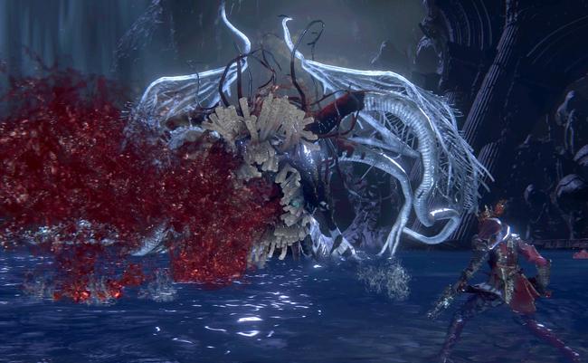 Bloodborne™ 20151021003622