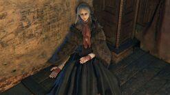 Image-bloodborne-doll-20