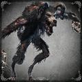 Beast-possessed+Soul-1-.png