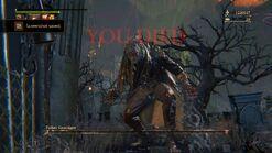Bloodborne™ The Old Hunters Edition 20160308202701e