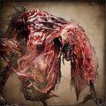 Blood-starved Beast-1-.jpg