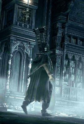 Bloodborne™ 20150516213236 — копия.png