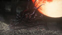 Image bloodborne-boss 08.jpg