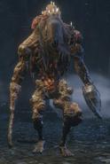 Bloodborne™ 20150509072641