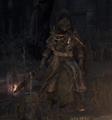 Yahar'gul Hunter