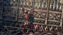 Hunter's Nightmare №1