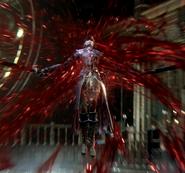 Bloodborne™ 20151207224701