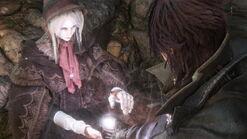 Image-bloodborne-doll-15
