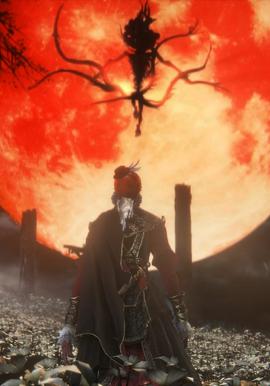 Bloodborne™ 20150506204341.png
