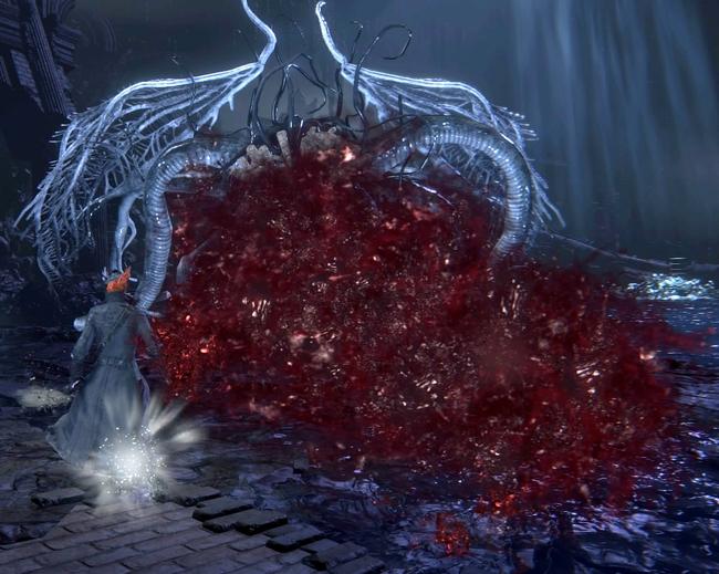 Bloodborne™ 20151021002738