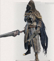 Yahar'gul Nameless Hunter 4