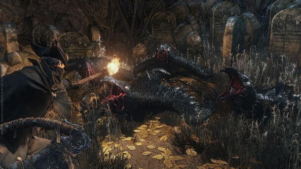 Bloodborne-31