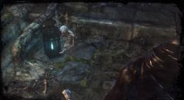 Messenger light the dungeon.png