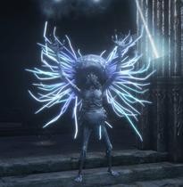 Celestial Minion №5