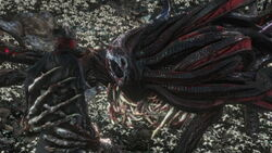 Image bloodborne-boss 07.jpg