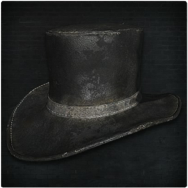 Top Hat.png
