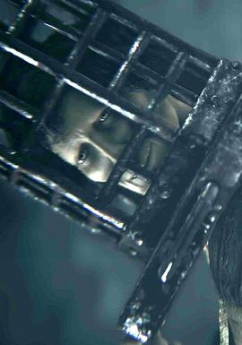 Bloodborne™ 20150516213224 — копия (2).png