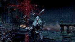 Bloodborne™ 20151128214900