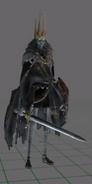 King low-class 2