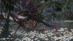 Bloodborne™ The Old Hunters Edition 20161028214636.jpg