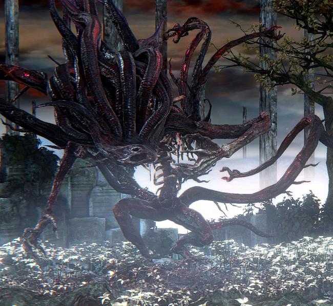 Bloodborne™ 20150506210319