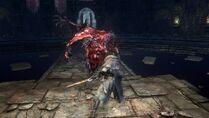 Bloodborne™ 20151017205620