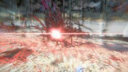 Image bloodborne-boss 05.jpg