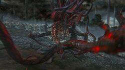 Bloodborne™ The Old Hunters Edition 20161028215716c.jpg