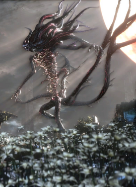 Bloodborne™ 20150506204349 (2).png