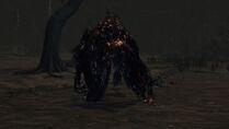 Roaming Blood-starved Beast 2