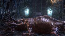 Bloodborne™ 20151103163717