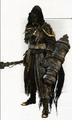 Yahar'gul Nameless Hunter 3