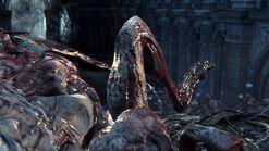 Bloodborne™ 20151203111710