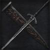Ludwig's Holy Blade.jpg